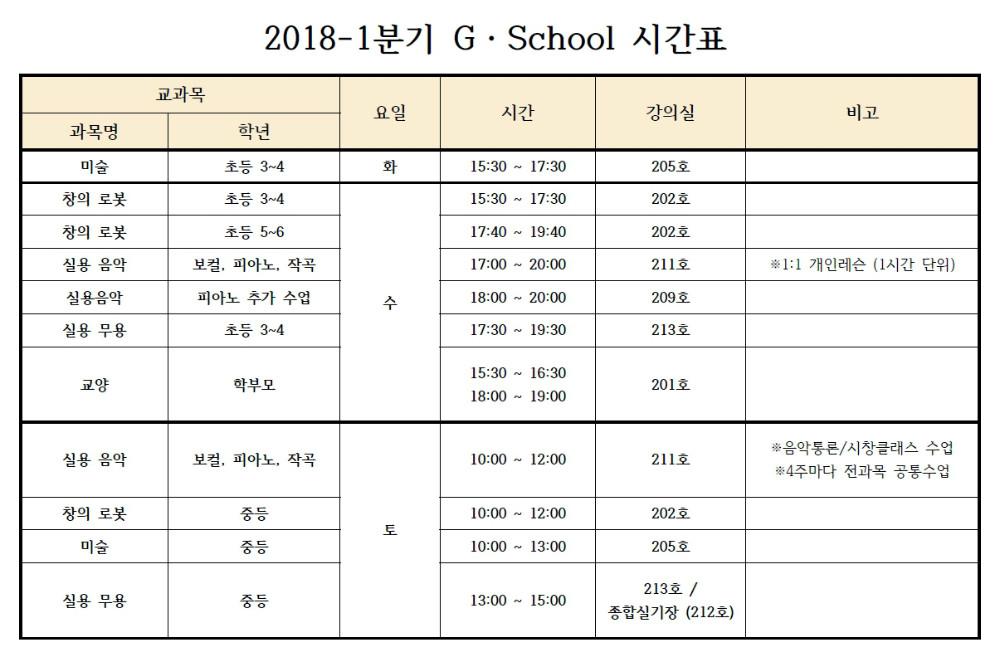 G-School 시간표 사진.jpg